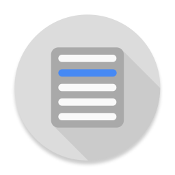 全能分词appv3.8.0 安卓版