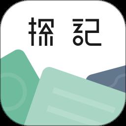 探�app v1.5.1 安卓版