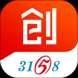 创业快讯app