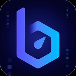 biubiu加速器app v3.2.0 安卓最新版