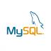 mysql2019最新版本