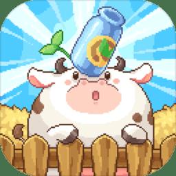 奶牛镇的小时光国际版 v1.0.7 安卓中文版