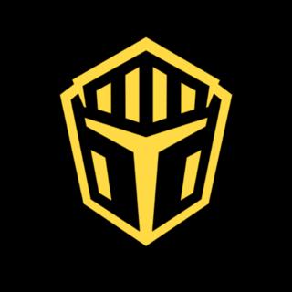 骑士团app手游社区