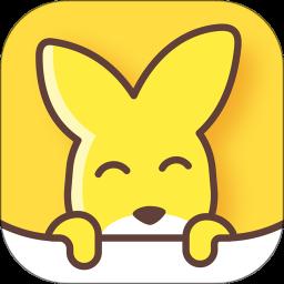 口袋故事appv10.8.0416010