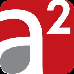 申请方appv0.1.201 安卓版