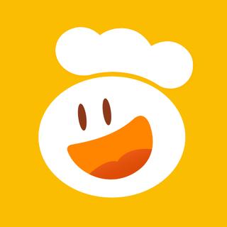 好豆菜�Vapp v6.1.83 安卓版