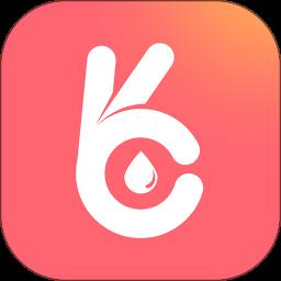 油莫愁appv3.3.1 安卓版