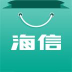 海信商城appv2.1.3 安卓版