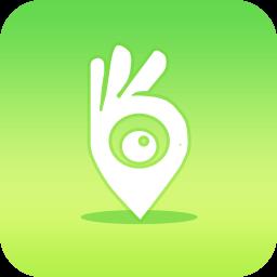 路客手机版v2.5.1 安卓版