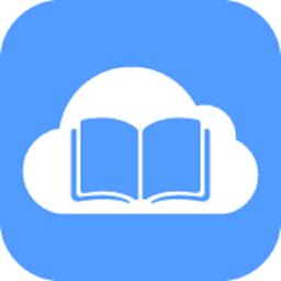 书香云集appv5.43.6 安卓版