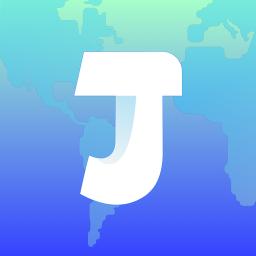 芥末留学appv4.7.8 安卓版