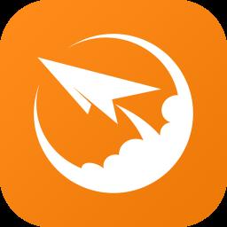 快科技appv4.2.0 安卓版