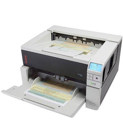 柯达i3450扫描仪驱动
