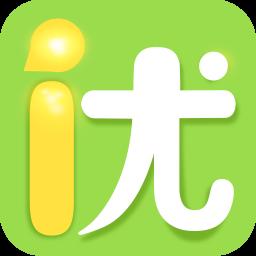 i培优appv2.2.12 安卓版