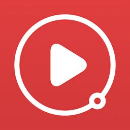 扩初影院app v2.2.10 安卓版