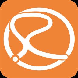 流海云印appv5.0.5 安卓版
