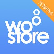 联通沃商店app