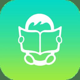 567中文网小说app