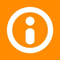 网维大师app
