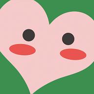 爱心筹款平台app