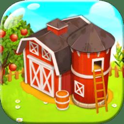 家庭农场无限金币版
