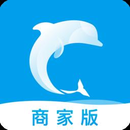生活plus商家app v3.0.6 安卓版