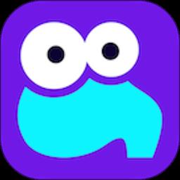 聚象视频最新版v1.3.6 安卓