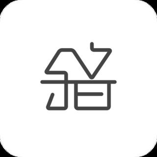 余音app v3.2.1 安卓版