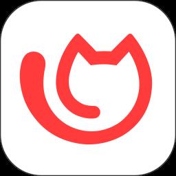 喵街银泰appv3.7.1 安卓版