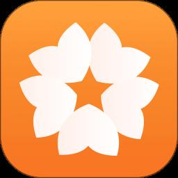 星星充电手机版v5.1.3 安卓