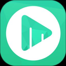moboplayer播放器app v3.1.153 安卓版