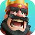 皇室战争昆仑版 v2.7.4 安卓版