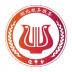 鄂汇办app(湖北政务服务网)