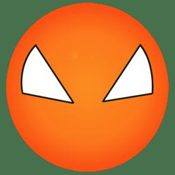米侠浏览器2019 v5.1.2.0 安卓版