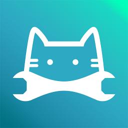 工悦猫appv1.0.8 安卓官方版