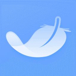 乐轻健康v1.2.4.2 安卓版