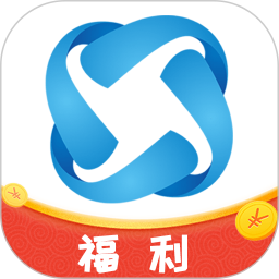 极云普惠云电脑app