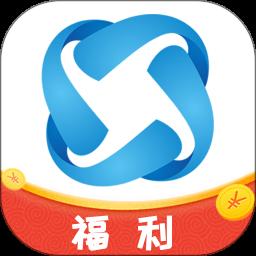 �O云普惠云��Xappv1.3.2 安