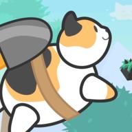 橘�跑酷游��v1.1 安卓版