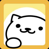 猫咪后院手机游戏