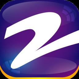 中国蓝TV v3.0.5 安卓版