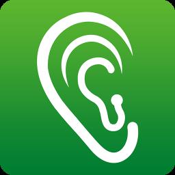 人人听力网v3.3.6 安卓版
