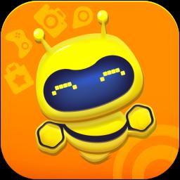 优秀网appv2.1.9 安卓版