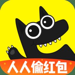 开心斗手机版 v7.7.3 安卓官方版