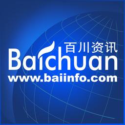 百川资讯app v4.7.5 安卓版