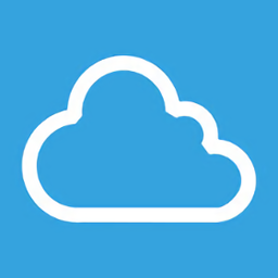 毕节教育云平台app v1.7 安卓版