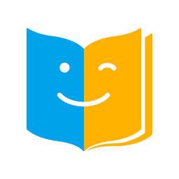 掌上书院阅读器 v3.6.0 安卓版