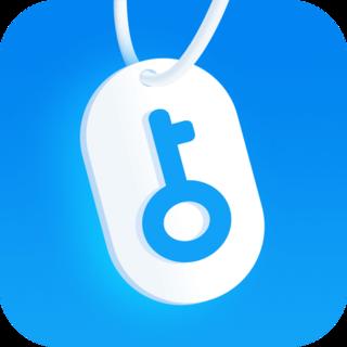 WiFi万能钥匙主人版appv2.3.6 安卓版