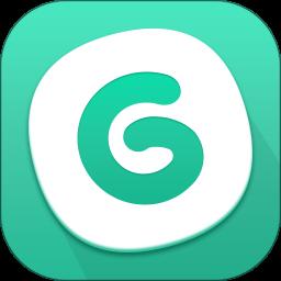 gg大玩家�O果破解版v1.0 ip