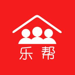 乐帮网 v4.7.15 安卓版